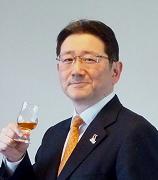 岡部 宏彦